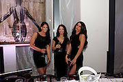 "OLIVIA PIERSON; SENA KIMODA,; VILDANG ZENEU;    Andy Valmorbida hosts party to  honor artist Raphael Mazzucco and Executive Editors Jimmy Iovine and Sean ÒDiddyÓ Combs with a presentation of works from their new book, Culo by Mazzucco. Dinner at Mr.ÊChow at the W South Beach.Ê2201 Collins Avenue,Miami Art Basel 2 December 2011<br /> OLIVIA PIERSON; SENA KIMODA,; VILDANG ZENEU;    Andy Valmorbida hosts party to  honor artist Raphael Mazzucco and Executive Editors Jimmy Iovine and Sean ""Diddy"" Combs with a presentation of works from their new book, Culo by Mazzucco. Dinner at Mr. Chow at the W South Beach. 2201 Collins Avenue,Miami Art Basel 2 December 2011"