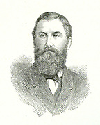 John Dunn, originally a clerk in the Border Agents' office took sides in the quarrels between Panda's sons Cetshwayo and Umbulasi, became afterwards a councillor of Cetshwayo's and, with the assistance of the Natal Government, chieftain of a mixed tribe of Zulu and Bastards.