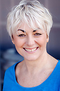 Actor Headshots Lorraine Dallas