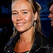 NLD/Amsterdam/20100830 - premiere van Vreemd Bloed, Liesbeth Kamerling