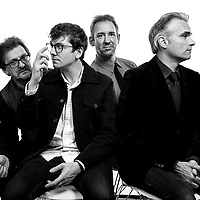 Band & Musician Portraits