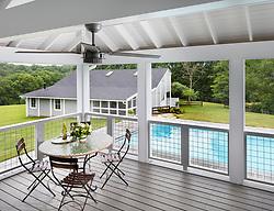 1025 Windswept home screened in porch VA2_229_899