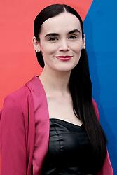 Edinburgh International Film Festival 2019<br /> <br /> Schemers (world premiere)<br /> <br /> Pictured: Kerry Browne<br /> <br /> Alex Todd | Edinburgh Elite media