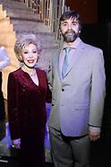 Houston Ballet. Sylvia Underwriters Event. 3..4.19