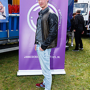NLD/Amsterdam/20150521 - Perspresentatie producties Janke Dekker Productions, ................
