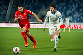 2020.12.02-FCLS-FC Vaduz