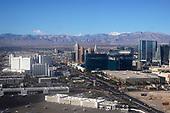 News-Las Vegas-Dec 29, 2020