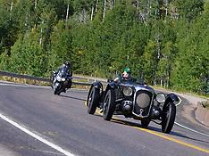 037-1938 Laguna LeMans Replica