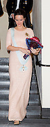 Prince Carl Philip and Princess Sofia at Concert Hall, Stockholm 23-10-2015