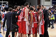 DESCRIZIONE : Campionato 2014/15 Dinamo Banco di Sardegna Sassari - Giorgio Tesi Group Pistoia<br /> GIOCATORE : Giorgio Tesi Group Pistoia Team<br /> CATEGORIA : Delusione<br /> SQUADRA : Giorgio Tesi Group Pistoia<br /> EVENTO : LegaBasket Serie A Beko 2014/2015<br /> GARA : Dinamo Banco di Sardegna Sassari - Giorgio Tesi Group Pistoia<br /> DATA : 01/02/2015<br /> SPORT : Pallacanestro <br /> AUTORE : Agenzia Ciamillo-Castoria / Luigi Canu<br /> Galleria : LegaBasket Serie A Beko 2014/2015<br /> Fotonotizia : Campionato 2014/15 Dinamo Banco di Sardegna Sassari - Giorgio Tesi Group Pistoia<br /> Predefinita :