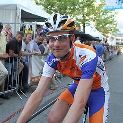 Sportfoto archief 2011<br /> Pieter Weening