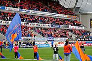 AaFK - Sogndal 1-0 20110425