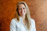 04-10-20 Shannon Helsper