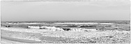 Beach Quogue, New York