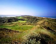 Photographer: Chris Hill, Portstewart Golf Club