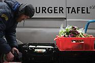 302 Hamburger Tafel