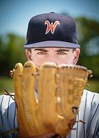 Portrait Photography by Dan Busler ©2015