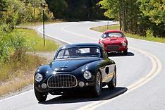 076- 1957 Ferrari 212 Export LeMans
