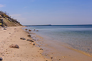 Gardiners Bay, Springs, East Hampton, NY