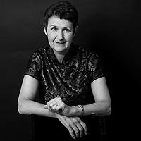 Sandra Porter September 2018