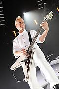 No Doubt performs at the Susquehanna Bank Center in Camden, NJ. June 11, 2009.