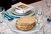 Jewish Holidays - Passover Pesach