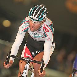 Sportfoto archief 2006-2010<br /> 2010<br /> Gerben Lowik