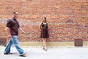 Couple's Portrait Photography