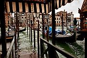 Venice Italy 2008