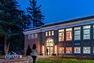 bowdoin college center for art and dance