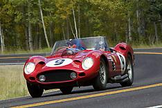045- 1959 Ferrari Testa Rossa
