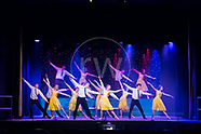 Harpenden Gang Show  Performance  13th January 2018