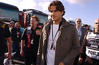 20080413: ESTORIL, PORTUGAL - Moto GP 2008 Ð Portugal Grand Prix: Race. In picture: . PHOTO: Alexandre Pona/CITYFILES