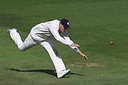 Yorkshire County Cricket Club v Durham County Cricket Club 080916
