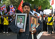 Tamil March 20.6.09