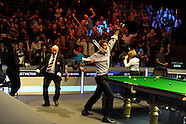 160213 Welsh open snooker