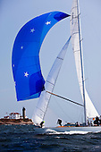 2011 Museum of Yachting Classics
