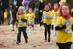 2018?10?28?.    ????????——???????????????.     10?28???????????????.    ???????????????????????????????????????????????????????????????????6.5????????1???????????.     ?????????  ?32496539019..(SP)BELGIUM-BRUSSELS-MARATHON.Children take part in the Kid Run on the sidelines of the marathon race in Brussels, Belgium, Oct. 28, 2018.  The Brussels Marathon and Half Marathon 2018 was held on Sunday, attracting runners from all over the world. (Credit Image: © Zheng Huansong/Xinhua via ZUMA Wire)