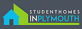 Student Housing Plymouth | Student Houses Plymouth | Student Accommodation Plymouth