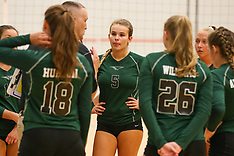 09/08/18 HS VB RCB vs Winfield