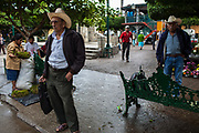 Ruta Huasteca Potosina