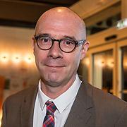 NLD/Katwijk/20171030 - 7 jaar Soldaat van Oranje - De Musical, Owen Schumacher