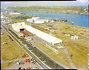 ackroyd-C05166-3.  October 28, 1980. Zidell Tube Forging (Rivergate)
