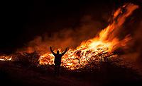 Föhr Fire