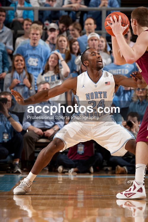 CHAPEL HILL, NC - DECEMBER 29: \nc against the Elon Phoenix on December 29, 2011 at the Dean E. Smith Center in Chapel Hill, North Carolina. North Carolina won 62-100. (Photo by Peyton Williams/UNC/Getty Images) *** Local Caption *** XXXXX