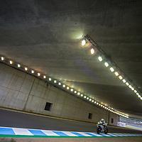 2018 MotoGP World Championship, Round 16, Twin Ring Motegi, Japan, 21 October, 2017