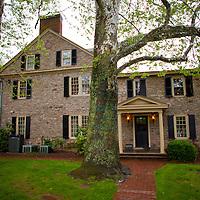 BridgeTown Mill House Inn
