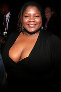"""Shelley Wade at The Island Def Jam & Escada Moon Sparkle Present """" A Girls Night Out """" in support of Rihanna's Believe Foundation held at The Highline Ballroom on April 9, 2008"""