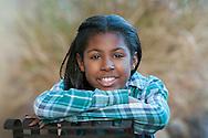 Family and Senior Portrait photographer Kristina Cilia of Vacaville, CA.