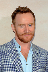 May 14, 2019 - Los Angeles, CA, USA - LOS ANGELES - MAY 14:  Tony Curran at the ''Deadwood'' HBO Premiere at the ArcLight Hollywood on May 14, 2019 in Los Angeles, CA (Credit Image: © Kay Blake/ZUMA Wire)